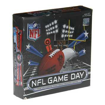 Game: NFL Game Day for Sale on Swap.com
