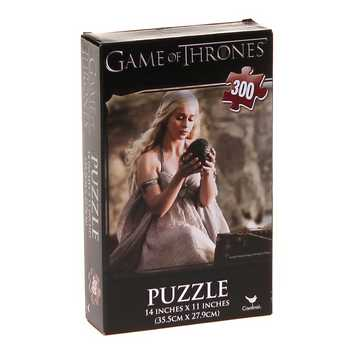 Game Of Thrones Puzzle for Sale on Swap.com