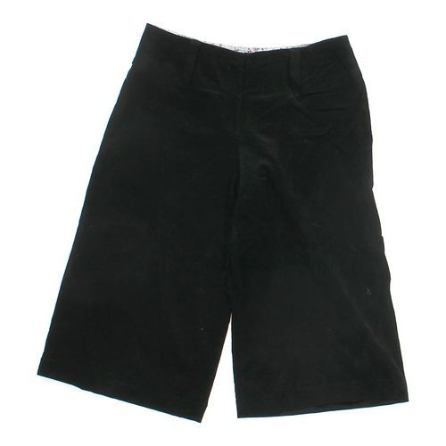 Tracy Evans Gaucho Pants in size JR 11 at up to 95% Off - Swap.com
