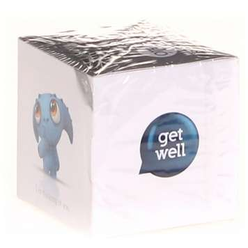 Get Well Greeting for Sale on Swap.com