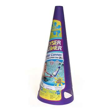Geyser Gusher Water Cannon for Sale on Swap.com