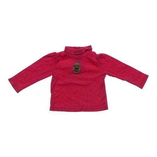 Gymboree Gingerbread Girl Shirt in size 18 mo at up to 95% Off - Swap.com