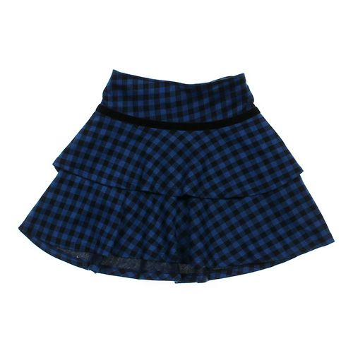 Pinky Gingham Skirt in size 6X at up to 95% Off - Swap.com