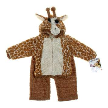 Giraffe Costume for Sale on Swap.com