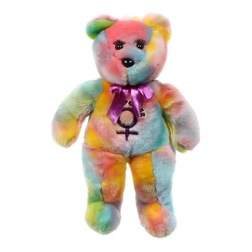 Girl Power Bear at up to 95% Off - Swap.com