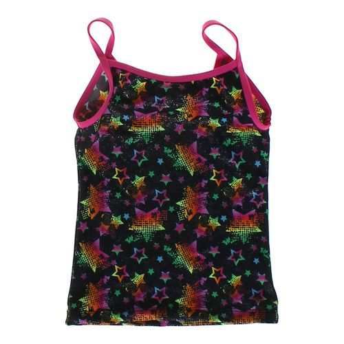 Freestyle Glamorous Star Tank Top in size 6 at up to 95% Off - Swap.com