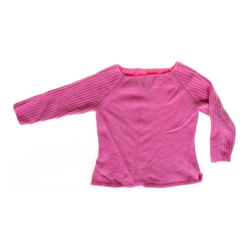 Rafaella Glamorous Sweater in size JR 5 at up to 95% Off - Swap.com