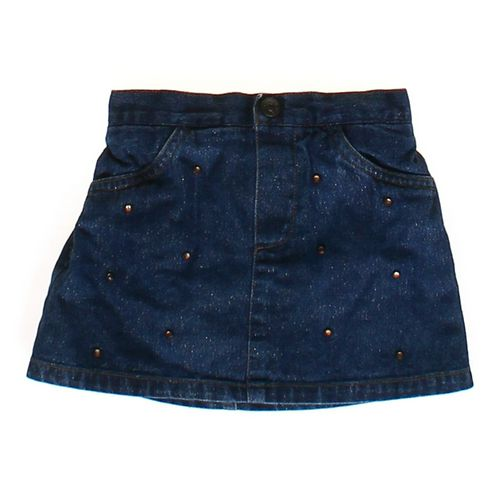 The Children's Place Glittery Skort in size 24 mo at up to 95% Off - Swap.com