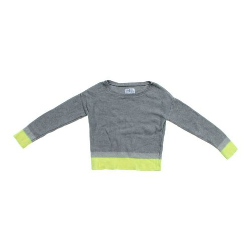 Justice Glittery Sweater in size 10 at up to 95% Off - Swap.com