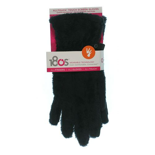 180 Degrees Gloves at up to 95% Off - Swap.com
