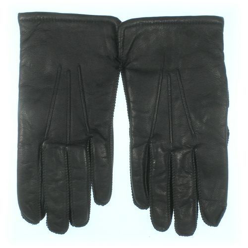 Fownes Gloves at up to 95% Off - Swap.com