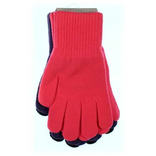 H&M Gloves in size 8 at up to 95% Off - Swap.com
