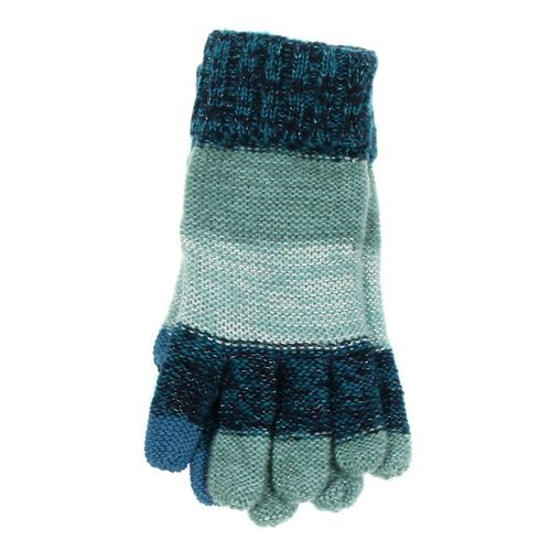 ICING Gloves at up to 95% Off - Swap.com
