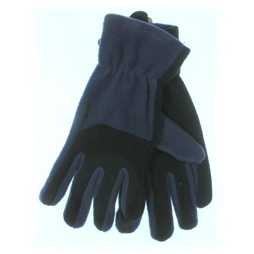 Igloos Gloves at up to 95% Off - Swap.com