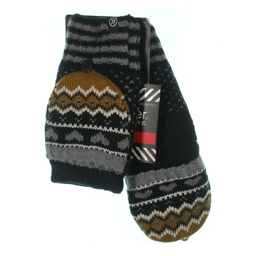 istoner Signature Gloves at up to 95% Off - Swap.com