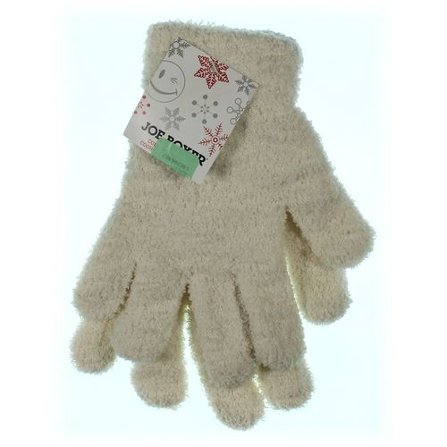 Joe Boxer Gloves at up to 95% Off - Swap.com