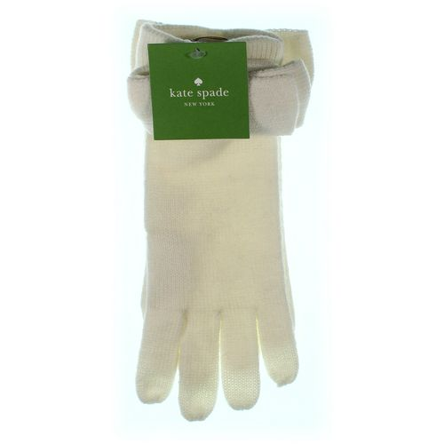 Kate Spade Gloves at up to 95% Off - Swap.com