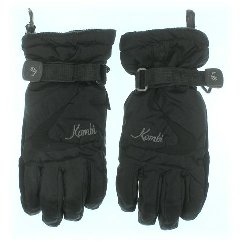 Kombi Gloves at up to 95% Off - Swap.com