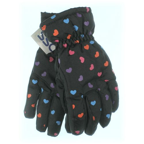 London Fog Gloves in size 12 at up to 95% Off - Swap.com