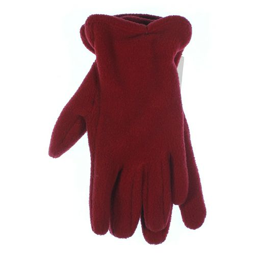 Macy's Gloves at up to 95% Off - Swap.com