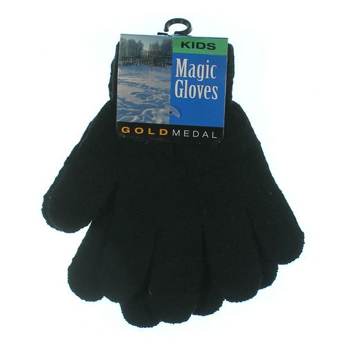 Magic Gloves Gloves in size One Size at up to 95% Off - Swap.com