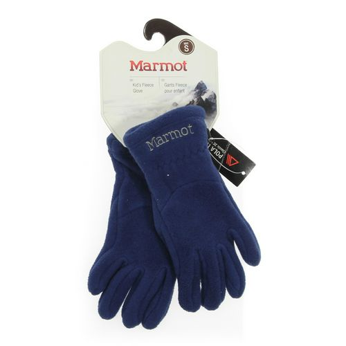 Marmot Gloves in size 6 at up to 95% Off - Swap.com