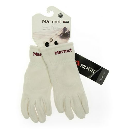 Marmot Gloves at up to 95% Off - Swap.com