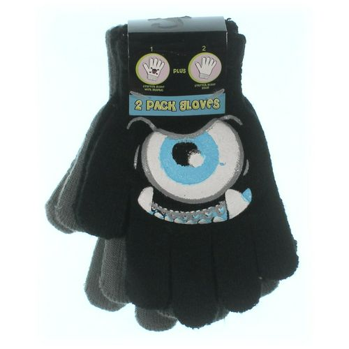 Meijer Gloves in size 2/2T at up to 95% Off - Swap.com