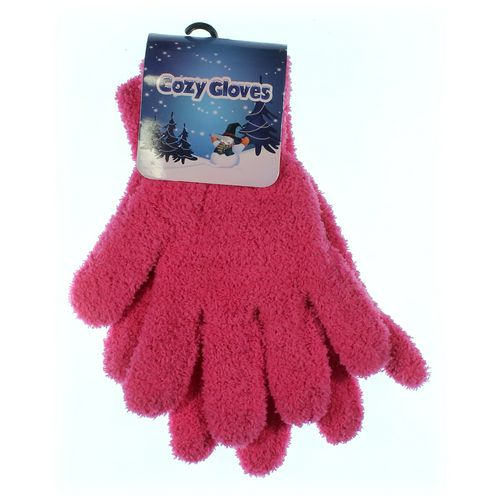 M.T.I. Gloves in size One Size at up to 95% Off - Swap.com