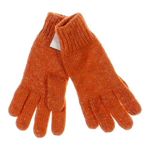 New York & Company Gloves at up to 95% Off - Swap.com