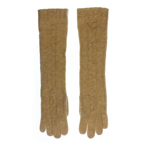 Nordstrom Gloves at up to 95% Off - Swap.com