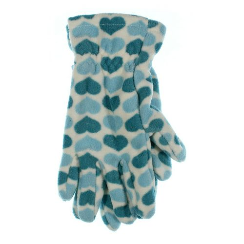 Old Navy Gloves in size One Size at up to 95% Off - Swap.com