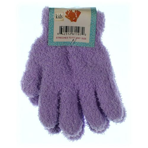 Gloves in size One Size at up to 95% Off - Swap.com