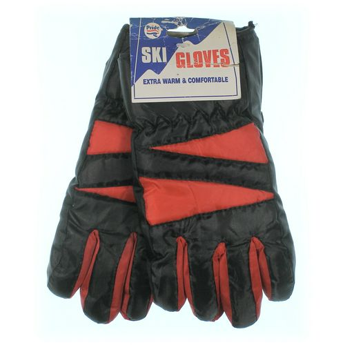 Pride Gloves in size 12 at up to 95% Off - Swap.com