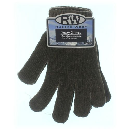 Rugged Wear Gloves in size 4/4T at up to 95% Off - Swap.com
