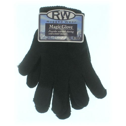 Rugged Wear Gloves at up to 95% Off - Swap.com