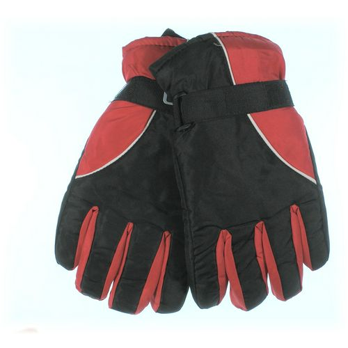 RW & CO. Gloves at up to 95% Off - Swap.com