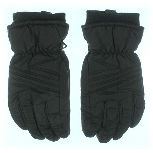 Saranac Gloves at up to 95% Off - Swap.com