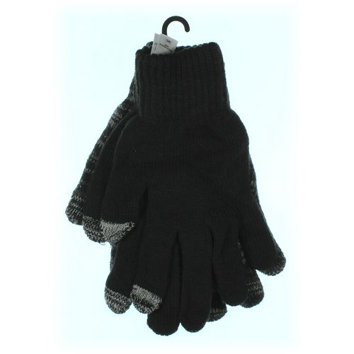 Attention Gloves Set at up to 95% Off - Swap.com