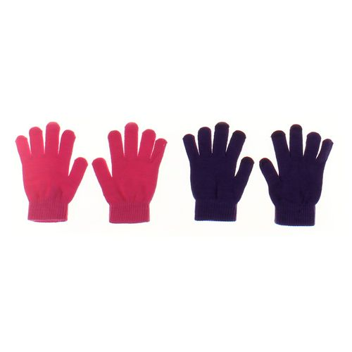 Gloves Set in size One Size at up to 95% Off - Swap.com
