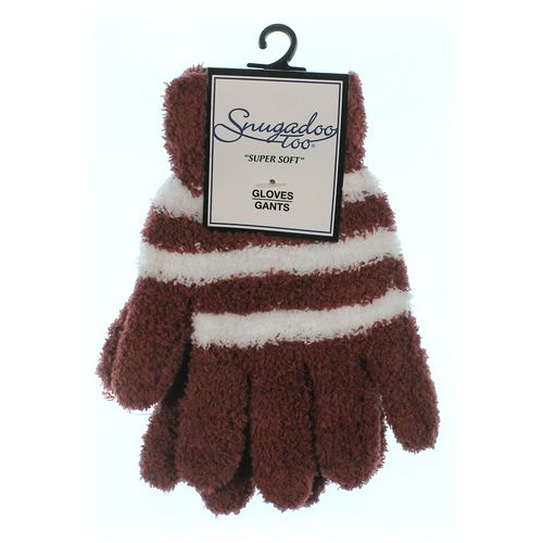 Snugadoo Too Gloves Set in size 4/4T at up to 95% Off - Swap.com