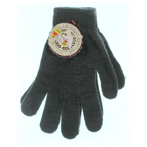 SO Gloves in size One Size at up to 95% Off - Swap.com