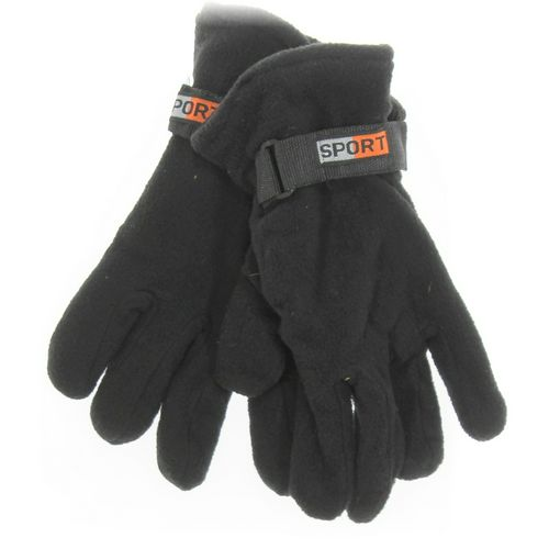 Sport-Tek Gloves at up to 95% Off - Swap.com