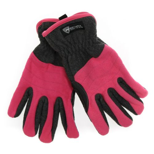 Westchester Gloves at up to 95% Off - Swap.com