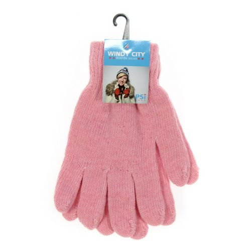 Windy City Gloves at up to 95% Off - Swap.com
