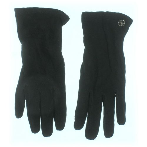 Gloves at up to 95% Off - Swap.com