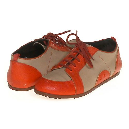 Prada Golf Shoes in size 8 Men's at up to 95% Off - Swap.com