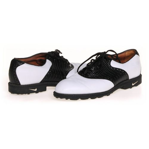 NIKE Golf Shoes in size 9 Men's at up to 95% Off - Swap.com