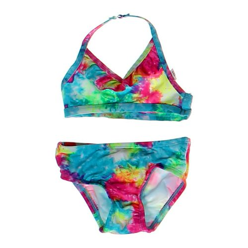 The Children's Place Graphic Bikini in size 6 mo at up to 95% Off - Swap.com
