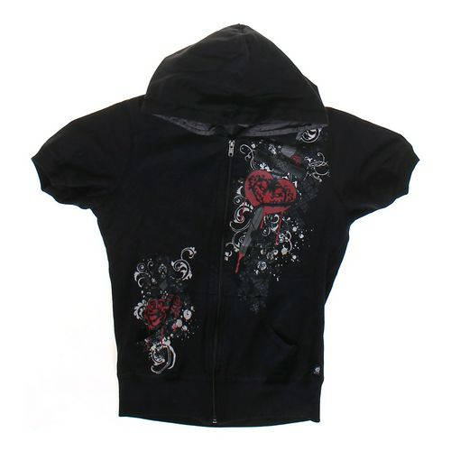 Self Esteem Graphic Hoodie in size JR 5 at up to 95% Off - Swap.com